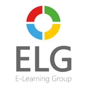 E-Learning Group Bild