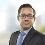 Klaus Volcic Geschäftsführer der ELG E-Learning Group